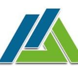 American Technosys Inc