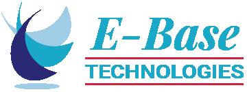 E-Base Technologies INC