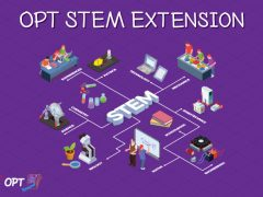 24 month opt stem extension for f1 students